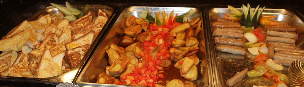 Cajun Küche und Kreolische Gerichte | American Cooking